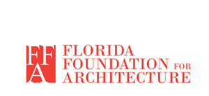 Florida Foundation for Architecture