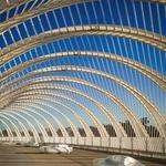 Innovation, Science & Technology Building at Florida Polytechnic University